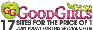 Get Good Girls Pass Mobile